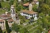 GORGEOUS HOME STEPS TO MAGLIASO GOLF CLUB