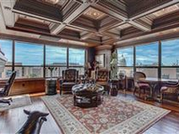 MAGNIFICENT TURNKEY PENTHOUSE