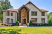 NEW CONSTRUCTION HOME IN SOUGHT-AFTER CHASTAIN PARK