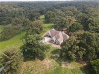 147 ACRES OF ARKANSAS COUNTRYSIDE WITH HOME OPPORTUNITIES
