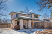 CENTRAL & BEAUTIFUL BOULDER HOME WITH FLATIRON VIEWS
