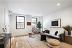 BEAUTIFULLY DESIGNED HOME IN ALPHABET CITY