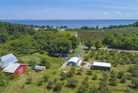 ONCE IN A LIFETIME WINERY OPPORTUNITY