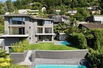 MODERN SPACIOUS HOME WITH BEAUTIFUL VIEWS
