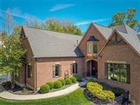 BEAUTIFUL HOME IN A GREAT LOCATION
