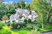 STUNNING COUNTRY ENGLISH HOME WITH UNPARALLELED OLD WORLD CHARACTER