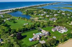 IMPORTANT AND REFINED HAMPTONS ESTATE