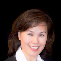 Janie Lee