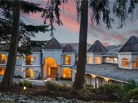 A LUXURY ESTATE OF LEGENDARY PROPORTIONS