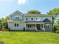 SPACIOUS NEW CONSTRUCTION HOME IN GREAT FALLS