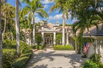BEAUTIFULLY SITUATED HOME IN VERO BEACH