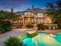 A METICULOUSLY MAINTAINED ESTATE