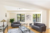 TRANQUIL AND LANDMARKED PARK PLACE HOME