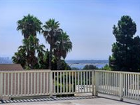HIGHLY SOUGHT-AFTER NORTH PB LOCATION