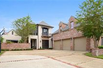 BEAUTIFUL AND SPACIOUS HOME ON GATED STREET