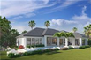 AN INCOMPARABLE NEW CONSTRUCTION RESIDENCE