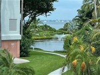 A LUXURY GATED RESIDENTIAL COMMUNITY