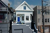 BEAUTIFUL UPDATED VICTORIAN HOME WITH TONS OF LIGHT IN IDEAL LOCATION