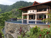 LUXURY HIDEAWAY IN A PRIVILEGED LOCATION