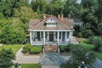 EXQUISITE AND CHARMING HOME MINUTES TO DOWNTOWN COVINGTON