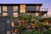 RESTORED MID-CENTURY MODERN MASTERPIECE WITH SOUND AND MOUNTAIN VIEWS