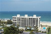 SPECTACULAR DIRECT OCEANFRONT RESIDENCE AT THE PLACIDE