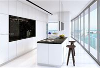 LUXURY LIVING IN THE FIRST ASTON MARTIN BRANDED HIGH-RISE