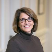 Lisa Pezzoni
