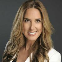 Cecilia Cormack