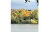 DREAM LAKE HOME NESTLED ON LAKE ZUMBRA