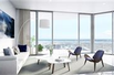 TWO BEDROOM HOME IN ASTON MARTIN HIGH-RISE