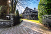 MAGNIFICENT BRENCHLEY HOUSE IN FIRST SHAUGHNESSY
