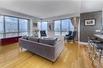 PANORAMIC VIEWS AND AN EXCEPTIONAL LAYOUT