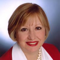 Janis Fuhrman