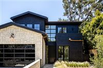 NEW MODERN FARMHOUSE IN THE HEART OF BRENTWOOD