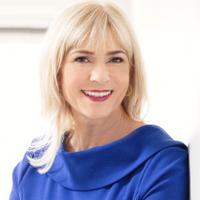 Suzanne Fortune