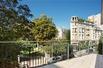 SUNNY PARIS APARTMENT WITH SOUTHWEST VIEWS