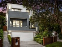 SUPERB CONTEMPORARY DUPLEX OFFERS PREMIUM AND LUXURIOUS LIFESTYLE