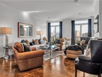 SPECTACULAR TWO BEDROOM HOME