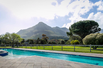 MAGNIFICENT EQUESTRIAN HOME IN THE HEART OF CHAPMANS PEAK