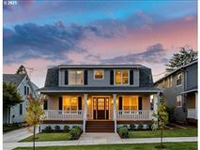 FABULOUS NEW CONSTRUCTION HOME IN SOUGHT-AFTER NEIGHBORHOOD