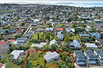 PROPERTY IN THE HEART OF HOWICK