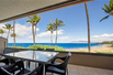 PERFECTLY POSITIONED UNIT AT MAKENA SURF