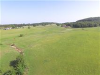 INCREDIBLE LAND OPPORTUNITY OFF OF HIGHWAY NEAR SHELBYVILLE