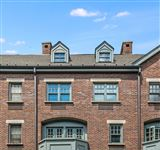 RARE TOWNHOUSE IN COVETED GREENWICH MEWS