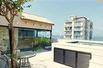 GORGEOUS DUPLEX PENTHOUSE WITH SEA VIEW