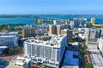 WELCOME TO THE LUXURY URBAN LIFESTYLE FOUND AT THE MARK SARASOTA