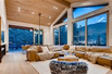 THOUGHTFULLY UPDATED CONTEMPORARY HOME