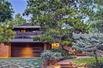SIGNIFICANT MID-CENTURY MODERN HOME