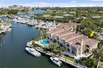 EXQUISITE WATERFRONT LOCATION OF HARBOUR POINT